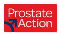 prostate-action