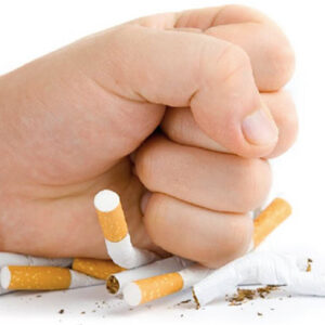 help_to_quit_smoking