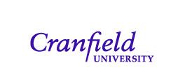 cranfeld