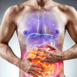Gut health Chronic inflammation