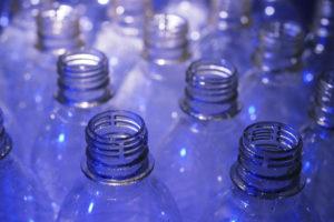plastic-bottles1