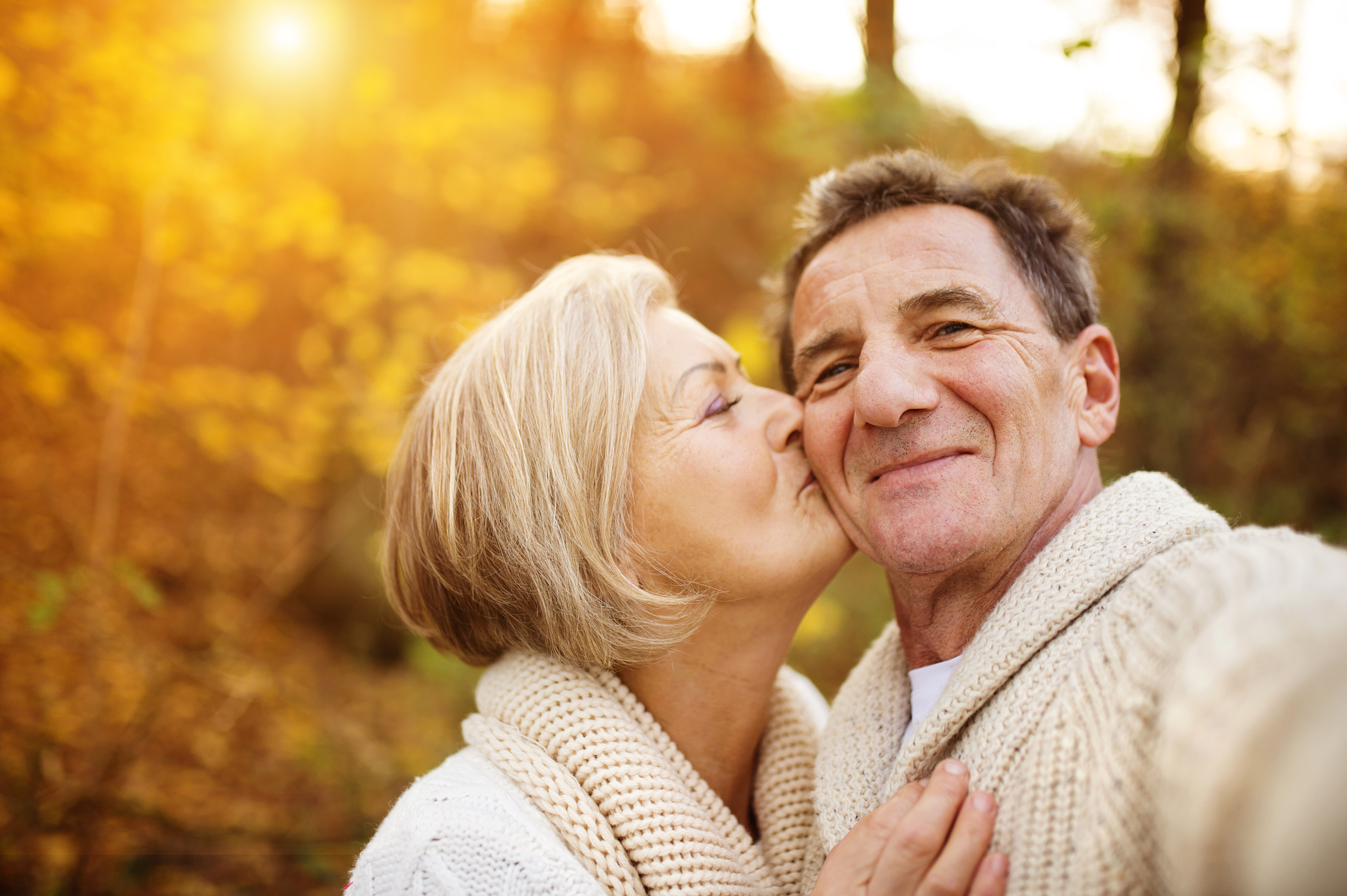 Most Used Seniors Online Dating Sites Without Payments
